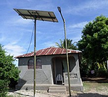 electricity sector in haiti wikipedia Electrical Receptacle Types