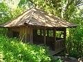 Hakone Gardens, Saratoga, CA - IMG 9165.JPG