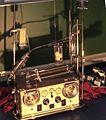 Hallesche Herz-Lungen-Maschine.jpg