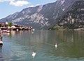 Hallstatt lake.jpg