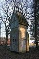 Haltern Monument 65 Trafohaus.jpg
