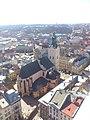Halytskyi District, Lviv, Lviv Oblast, Ukraine - panoramio (350).jpg
