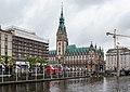 Hamburg, Rathaus -- 2016 -- 4175.jpg