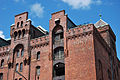 Hamburg-090612-0106-DSC 8202-Speicherstadt.jpg