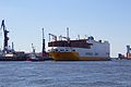 Hamburg (9772792781).jpg