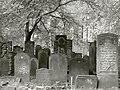 Hamburg Altona Jüdischer Friedhof 03.jpg
