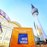 Hamburg Messe - Internorga.jpg
