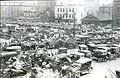 Hamilton Market, 1920s (14001037777).jpg