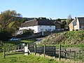 Hamlet of Seatown - geograph.org.uk - 1227021.jpg