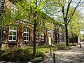 Hamm-Heessen, Hamm, Germany - panoramio (49).jpg
