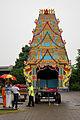 Hamm-Hindu--090606 7958-Tempelwagen.jpg