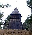 Hammarby bell tower.jpg