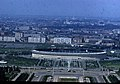 Hammond Slides Moscow 121.jpg