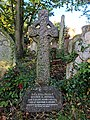 Hampstead Additional Burial Ground 20201026 082933 (50531829718).jpg