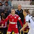 Handball-WM-Qualifikation AUT-BLR 031.jpg
