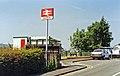 Handforth station geograph-3598269-by-Ben-Brooksbank.jpg