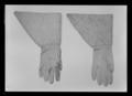 Handskar från 1718 - Livrustkammaren - 9298.tif
