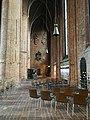 Hannover (39618466751).jpg