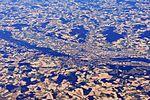Hannover Rom -Luftaufnahmen- 2014 by-RaBoe 054.jpg