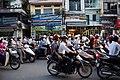 Hanoi (2824835970).jpg