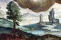 Hans Bär Benzhausen Landschaft sehr nah.JPG