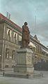 Hans Christian Andersen Statue 4815389667 o.jpg