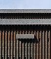 Hans chr. hansen, architect- svanemølle koblingsstation, copenhagen 1966-1968 (5692115853).jpg
