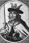 Harald 3. Hen.jpg