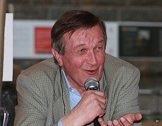 Harald Hove Norwegian politician