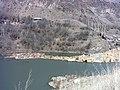 Haraz lake - panoramio - Alireza Javaheri.jpg