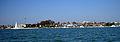 Harbor Island NB CA 2 Photo D Ramey Logan.jpg