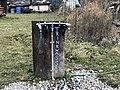 Hardturm Kraftwerk 1 - 2.jpg