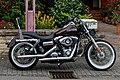 Harley-Davidson Dyna Super Glide Custom, Diddeleng-101.jpg