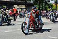 Harley-Parade – Hamburg Harley Days 2015 27.jpg