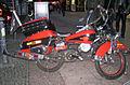 Harley Fahrrad 02.jpg