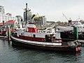 Harmac Fir tug - Vancouver 045.jpg