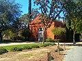Harmony Grove Church 01.jpg