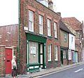 Harnet Street - geograph.org.uk - 219665.jpg