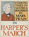 Harper's- March MET DP867290.jpg