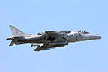 Harrier - RIAT 2006 (3071466056).jpg