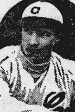 Harry Kirsch