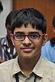Harshit Khandelwal - Kolkata 2016-05-17 3874.JPG