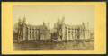 Harvard College, Gore Hall, from Robert N. Dennis collection of stereoscopic views.png