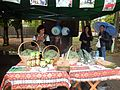 Harvest festival Rural life and traditions (10).jpg