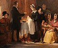 Harvey - the-christening-1831.jpg