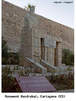 Hasdrubal monument.jpg