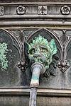 Hase-Brunnen in Hannover - Hu 04.jpg