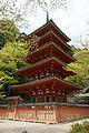 Hasedera Sakurai Nara pref38n4272.jpg