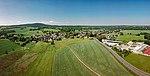Haselbachtal Reichenbach Aerial Pan.jpg