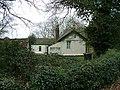 Hassells Lodge. - geograph.org.uk - 117635.jpg